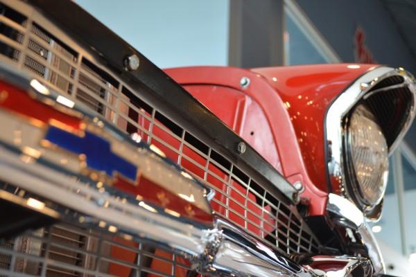 Edelbrock 57 Chevy 069