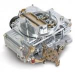 How to Choose a Carburetor
