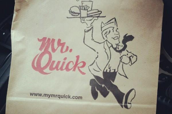MrQuickMuskegon
