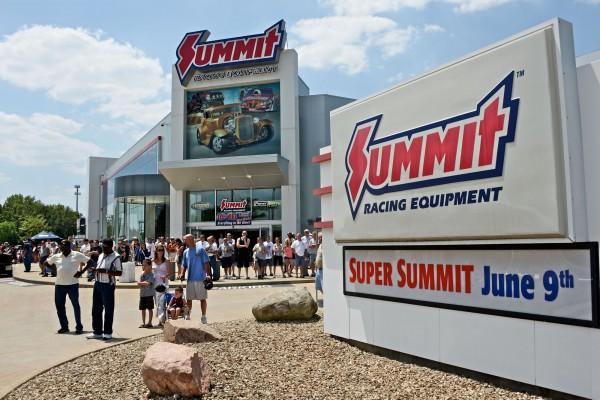 SuperSummit2012-189