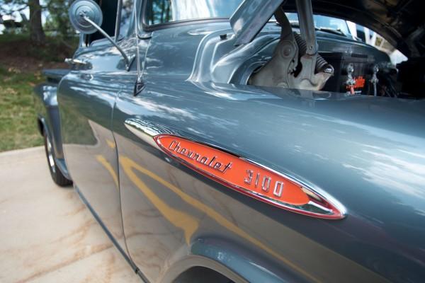 SuperSummit2012-251