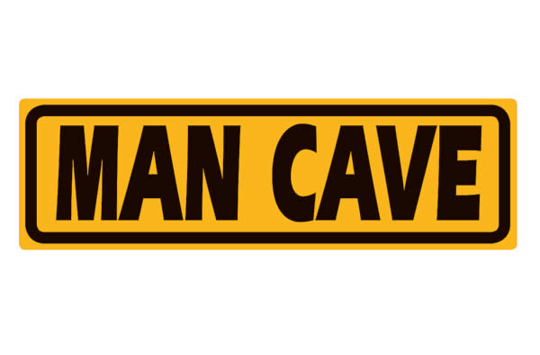 Car-Themed Man Cave Gifts for Father\'s Day