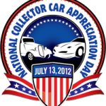 Celebrate Collector Car Appreciation Day!