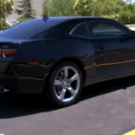 Video: 2010 Chevy Camaro Exhaust Upgrades and Sound Tests
