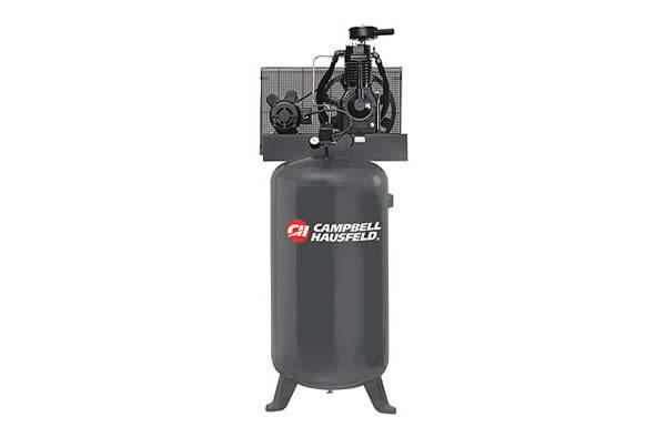 AirCompressorInstallation1