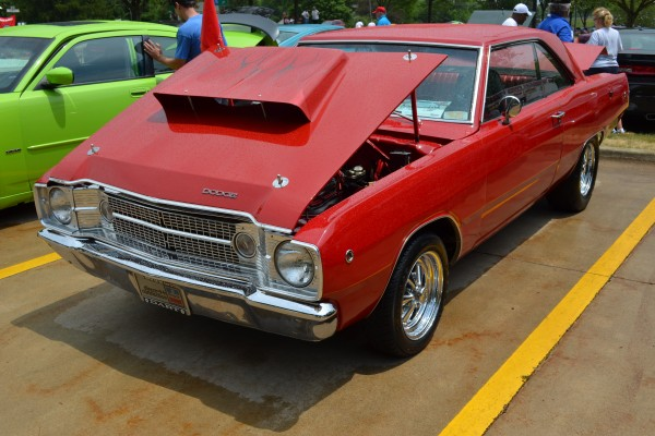 All Mopar Show 2012 397