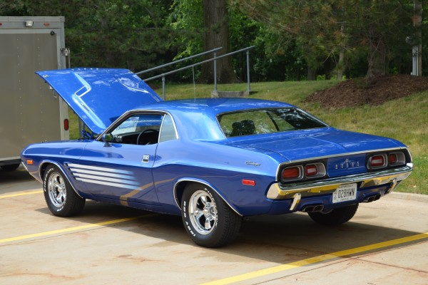 All Mopar Show 2012 463