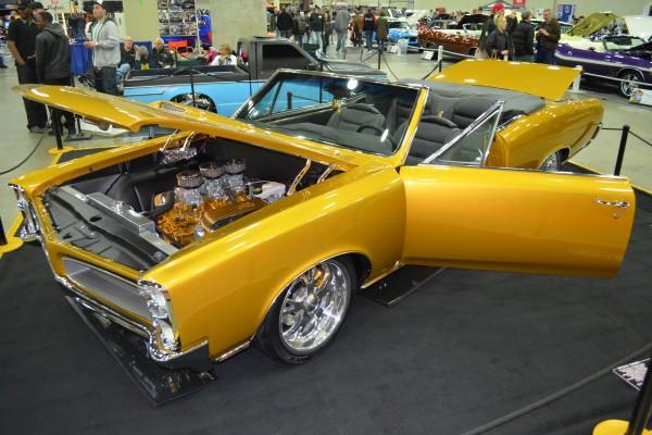 Detroit Autorama II 358