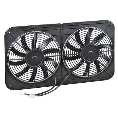 Do I Have The Right Fan