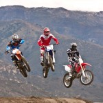 7 Steps to Keeping Your Four-Stroke Dirt Bike Well-Tuned