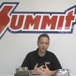 Video: How Brake Master Cylinders Work
