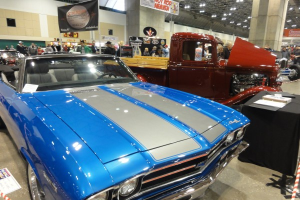 Kansas City Autorama - Matt 097