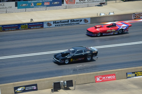 Summit Racing Nationals 2012 - Friday 024