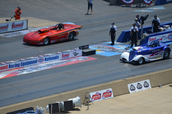 Summit Racing Nationals 2012 - Friday 027