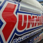 Photo Gallery: Summit Racing Equipment NHRA Nationals in Review