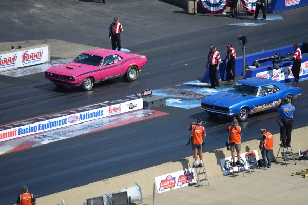 Summit Racing Nationals 2012 - Sunday 175