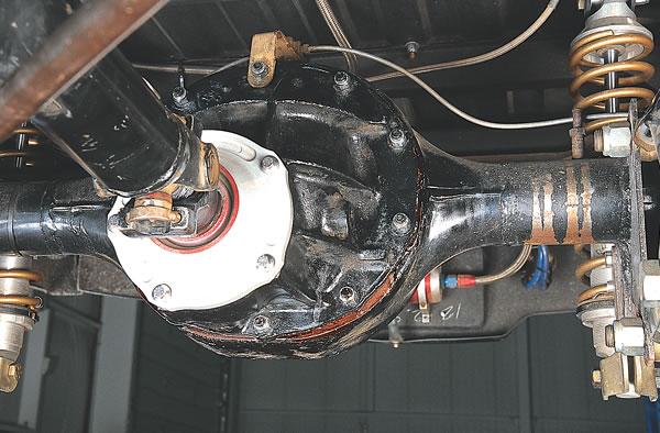 tech22_ma02-rearaxle34