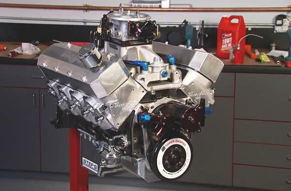 gm performance parts 557 engine build. Black Bedroom Furniture Sets. Home Design Ideas