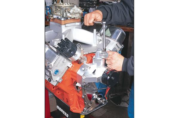 Mopar 440: The Making of a Mean Big Block Mopar - OnAllCylinders