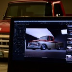 American Beauty: Confessions of a Hot Rod Centerfold
