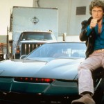 Our Top 10 TV Cars of All Time