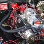 Product Spotlight: MSD Atomic EFI Fuel Injection System