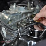 Carb Tuning Tips, Part 1: Understanding Basic Carburetor Anatomy