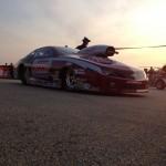 Greg Anderson Pro Stock Camaro