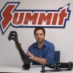 Video: Long Tube vs. Shorty Headers
