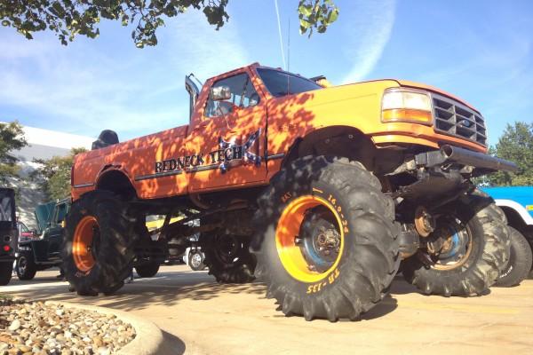 TruckFest 001