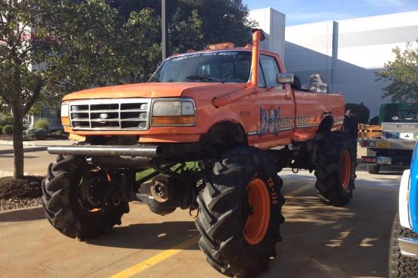 TruckFest 002
