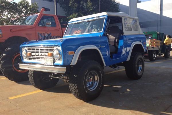 TruckFest 003