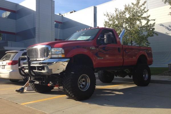 TruckFest 008