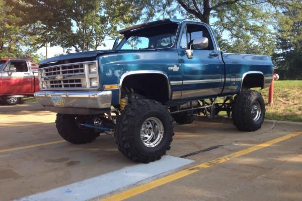 TruckFest 009