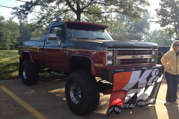 TruckFest 010