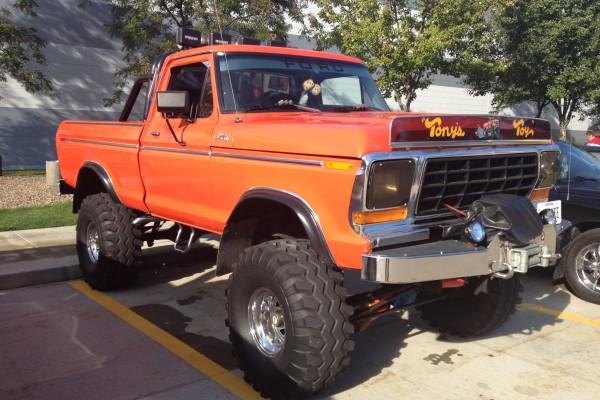 TruckFest 035