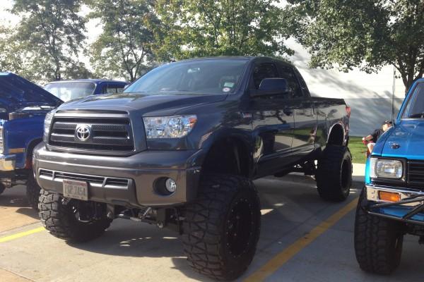TruckFest 046