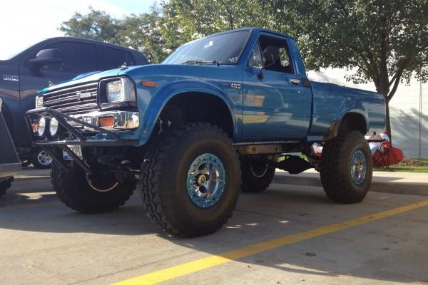 TruckFest 047