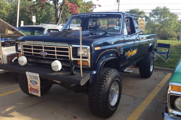 TruckFest 051