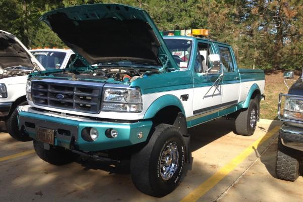 TruckFest 075