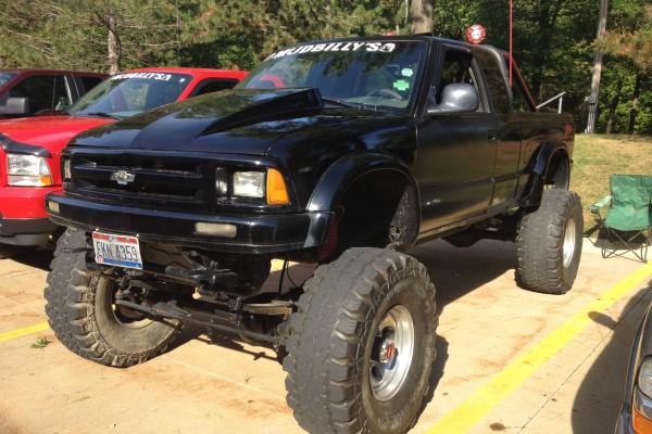 TruckFest 076