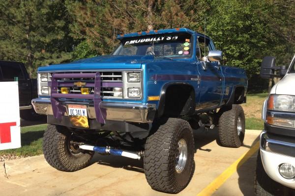 TruckFest 079
