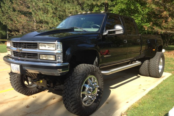 TruckFest 080