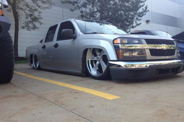 TruckFest 085