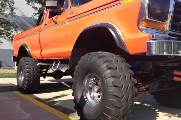 TruckFest 106