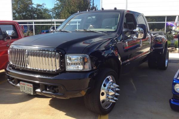 TruckFest 115