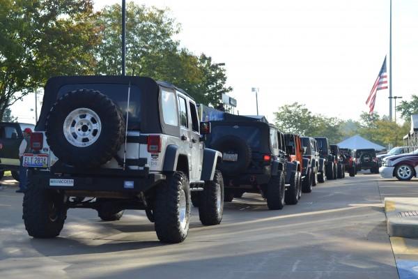 TruckFest 2012 002
