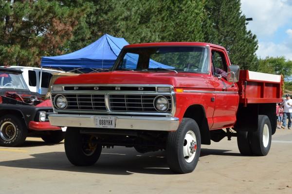TruckFest 2012 004
