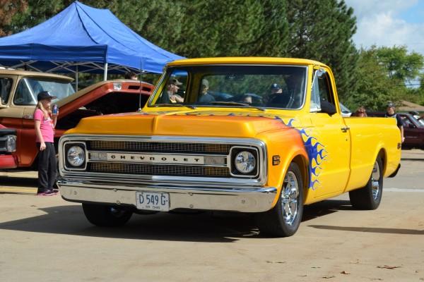 TruckFest 2012 006