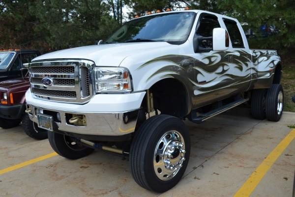 TruckFest 2012 025
